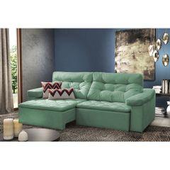 Sofa-Retratil-e-Reclinavel-3-Lugares-Tiffany-em-Veludo-220m-Cliviaamb.jpgamb