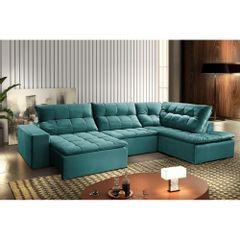 Sofa-Retratil-e-Reclinavel-4-Lugares-Azul-Esmeralda-com-Diva-280m-Asafeamb.jpgamb