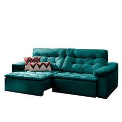 Sofa-Retratil-e-Reclinavel-4-Lugares-Azul-Esmeralda-em-Veludo-240m-Clivia.jpg