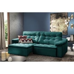 Sofa-Retratil-e-Reclinavel-4-Lugares-Azul-Esmeralda-em-Veludo-240m-Cliviaamb.jpgamb