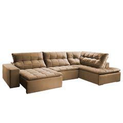 Sofa-Retratil-e-Reclinavel-4-Lugares-Bege-com-Diva-280m-Asafe.jpg