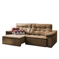 Sofa-Retratil-e-Reclinavel-4-Lugares-Bege-em-Veludo-240m-Clivia.jpg