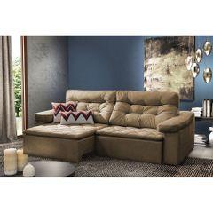 Sofa-Retratil-e-Reclinavel-4-Lugares-Bege-em-Veludo-240m-Cliviaamb.jpgamb