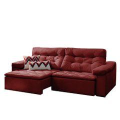 Sofa-Retratil-e-Reclinavel-4-Lugares-Bordo-em-Veludo-240m-Clivia.jpg