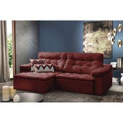 Sofa-Retratil-e-Reclinavel-4-Lugares-Bordo-em-Veludo-240m-Cliviaamb.jpgamb