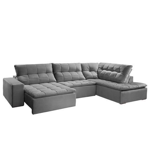 Sofa-Retratil-e-Reclinavel-4-Lugares-Chumbo-com-Diva-280m-Asafe.jpg