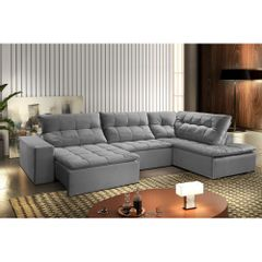 Sofa-Retratil-e-Reclinavel-4-Lugares-Chumbo-com-Diva-280m-Asafeamb.jpgamb