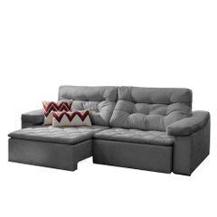 Sofa-Retratil-e-Reclinavel-4-Lugares-Chumbo-em-Veludo-240m-Clivia.jpg