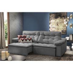 Sofa-Retratil-e-Reclinavel-4-Lugares-Chumbo-em-Veludo-240m-Cliviaamb.jpgamb