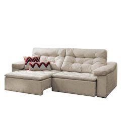 Sofa-Retratil-e-Reclinavel-4-Lugares-Cru-em-Veludo-240m-Clivia.jpg