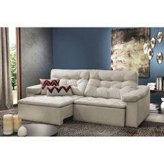 Sofa-Retratil-e-Reclinavel-4-Lugares-Cru-em-Veludo-240m-Cliviaamb.jpgamb