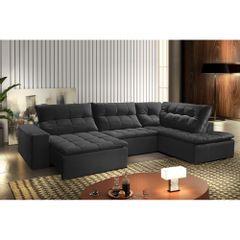 Sofa-Retratil-e-Reclinavel-4-Lugares-Preto-com-Diva-280m-Asafeamb.jpgamb