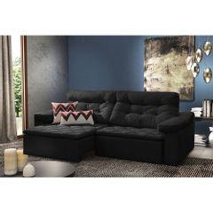 Sofa-Retratil-e-Reclinavel-4-Lugares-Preto-em-Veludo-240m-Cliviaamb.jpgamb