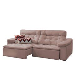 Sofa-Retratil-e-Reclinavel-4-Lugares-Rose-em-Veludo-240m-Clivia.jpg