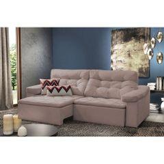 Sofa-Retratil-e-Reclinavel-4-Lugares-Rose-em-Veludo-240m-Cliviaamb.jpgamb