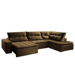 Sofa-Retratil-e-Reclinavel-4-Lugares-Tabaco-com-Diva-280m-Asafe.jpg