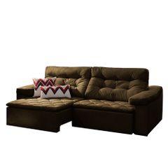 Sofa-Retratil-e-Reclinavel-4-Lugares-Tabaco-em-Veludo-240m-Clivia.jpg