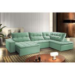 Sofa-Retratil-e-Reclinavel-4-Lugares-Tiffany-com-Diva-280m-Asafeamb.jpgamb