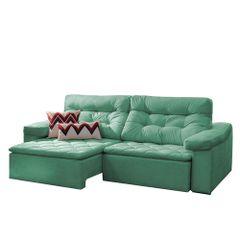 Sofa-Retratil-e-Reclinavel-4-Lugares-Tiffany-em-Veludo-240m-Clivia.jpg