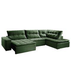 Sofa-Retratil-e-Reclinavel-4-Lugares-Verde-com-Diva-280m-Asafe.jpg