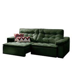 Sofa-Retratil-e-Reclinavel-4-Lugares-Verde-em-Veludo-240m-Clivia.jpg