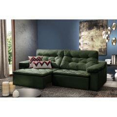 Sofa-Retratil-e-Reclinavel-4-Lugares-Verde-em-Veludo-240m-Cliviaamb.jpgamb