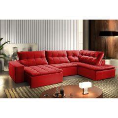 Sofa-Retratil-e-Reclinavel-4-Lugares-Vermelho-com-Diva-280m-Asafeamb.jpgamb