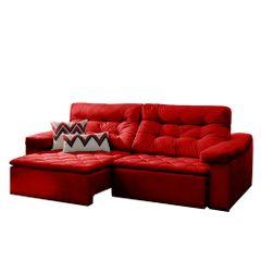 Sofa-Retratil-e-Reclinavel-4-Lugares-Vermelho-em-Veludo-240m-Clivia.jpg