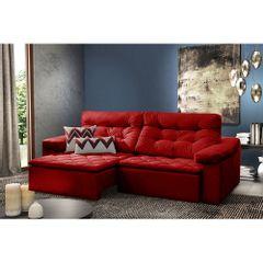 Sofa-Retratil-e-Reclinavel-4-Lugares-Vermelho-em-Veludo-240m-Cliviaamb.jpgamb