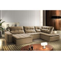 Sofa-Retratil-e-Reclinavel-5-Lugares-Bege-com-Diva-320m-Asafeamb.jpgamb