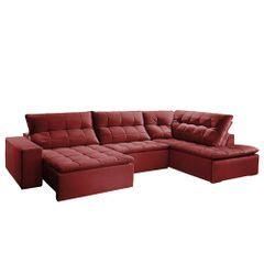 Sofa-Retratil-e-Reclinavel-5-Lugares-Bordo-com-Diva-320m-Asafe.jpg