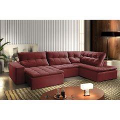 Sofa-Retratil-e-Reclinavel-5-Lugares-Bordo-com-Diva-320m-Asafeamb.jpgamb