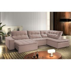 Sofa-Retratil-e-Reclinavel-5-Lugares-Rose-com-Diva-320m-Asafeamb.jpgamb
