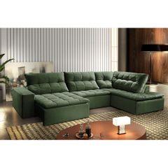 Sofa-Retratil-e-Reclinavel-5-Lugares-Verde-com-Diva-320m-Asafeamb.jpgamb