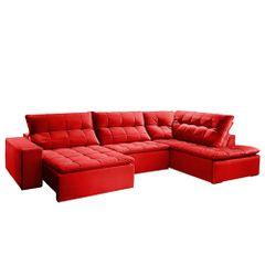 Sofa-Retratil-e-Reclinavel-5-Lugares-Vermelho-com-Diva-320m-Asafe.jpg