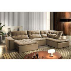 Sofa-Retratil-e-Reclinavel-6-Lugares-Bege-com-Diva-360m-Asafeamb.jpgamb