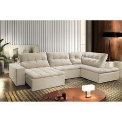 Sofa-Retratil-e-Reclinavel-6-Lugares-Cru-com-Diva-360m-Asafeamb.jpgamb