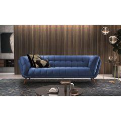 Sofa-3-Lugares-Azul-Cristal-em-Veludo-227m-Hortensiaamb.jpgamb