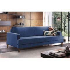Sofa-2-Lugares-Azul-Cristal-em-Veludo-153m-Lirioamb.jpgamb