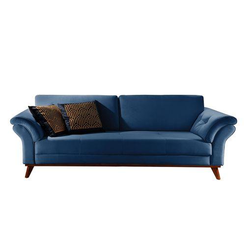 Sofa-3-Lugares-Azul-Cristal-em-Veludo-224m-Lilac.jpg