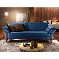 Sofa-3-Lugares-Azul-Cristal-em-Veludo-224m-Lilacamb.jpgamb