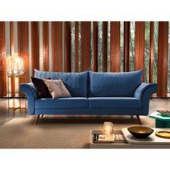 Sofa-2-Lugares-Azul-Cristal-em-Veludo-182m--Irisamb.jpgamb