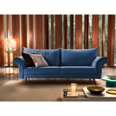 Sofa-3-Lugares-Azul-Cristal-em-Veludo-232m--Irisamb.jpgamb