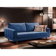 Sofa-2-Lugares-Azul-Cristal-em-Veludo-160m-Cherryamb.jpgamb