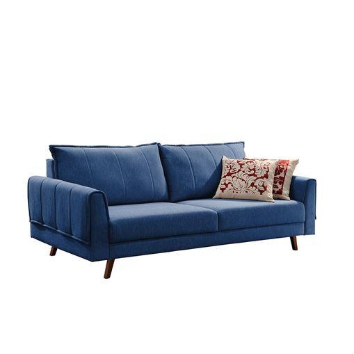 Sofa-3-Lugares-Azul-Cristal-em-Veludo-210m-Cherry.jpg