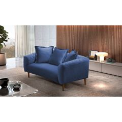 Sofa-2-Lugares-Azul-Cristal-em-Veludo-180m-Vegaamb.jpgamb