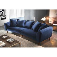 Sofa-3-Lugares-Azul-Cristal-em-Veludo-250m-Vegaamb.jpgamb