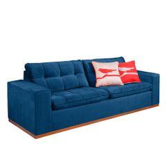Sofa-3-Lugares-Azul-Cristal-em-Veludo-224m-Azaleia.jpg