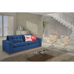 Sofa-3-Lugares-Azul-Cristal-em-Veludo-224m-Azaleiaamb.jpgamb