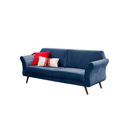 Sofa-2-Lugares-Azul-Cristal-em-Veludo-172m-Camelia.jpg